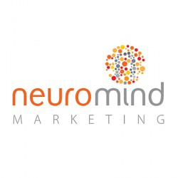 neuromind-2cd76b68de